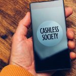 Exciting Results from Nigeria's Cashless Economy