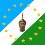 Against secession : A Testament to Yoruba Leaders and Promoters of Oduduwa Republic
