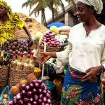 Rising Inflation and the Threats to Nigeria's Food Security