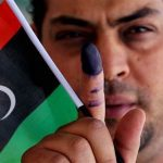 2021 Libyan General Elections: Any Ray of Hope?