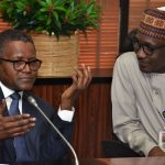 NNPC-Dangote Refinery Deal: Who Are The Real Gainers?