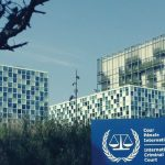 Is the International Criminal Court Anti-Africa?