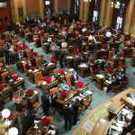 Constitutional Review: The Case for Unicameral Legislature