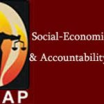 PDP, SERAP and the Twitter Matter: A Show of Irresponsible Opposition